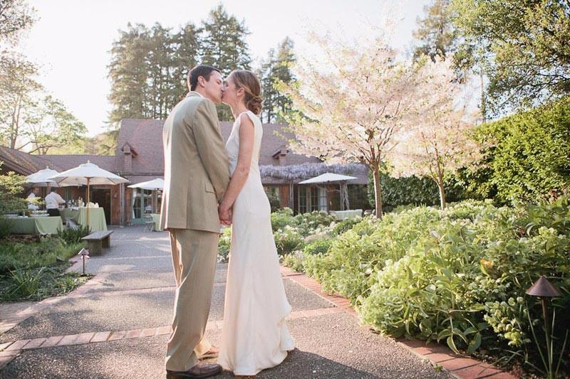home-san-francisco-wedding-photographer-0055