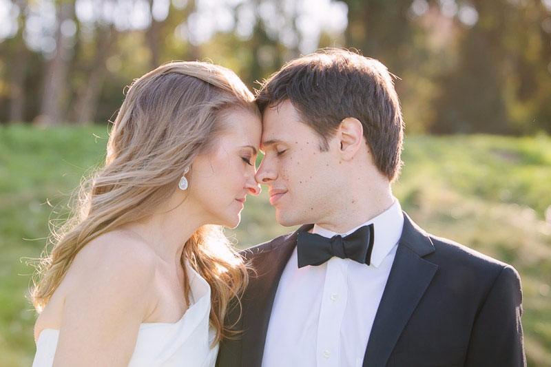 home-san-francisco-wedding-photographer-0060
