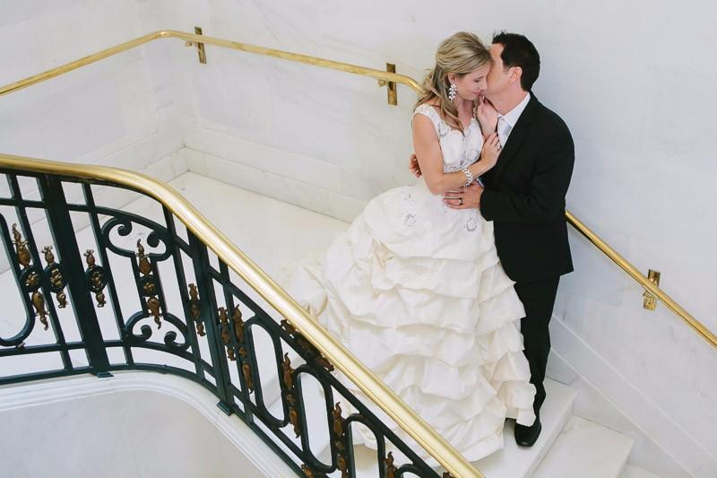 home-san-francisco-wedding-photographer-0061