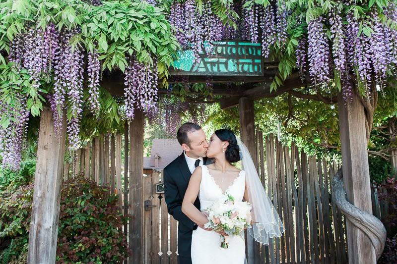 home-san-francisco-wedding-photographer-0062