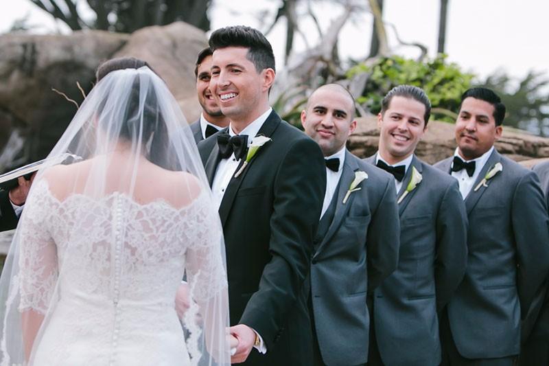 home-san-francisco-wedding-photographer-0063