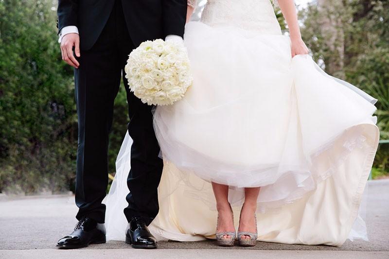 home-san-francisco-wedding-photographer-0066