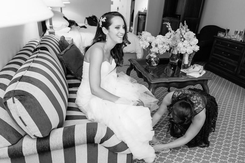 home-san-francisco-wedding-photographer-0068