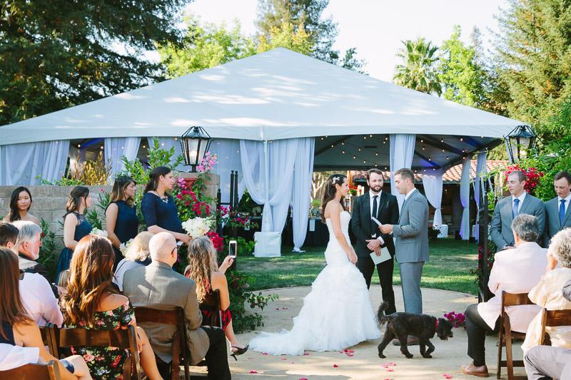 home-san-francisco-wedding-photographer-0069