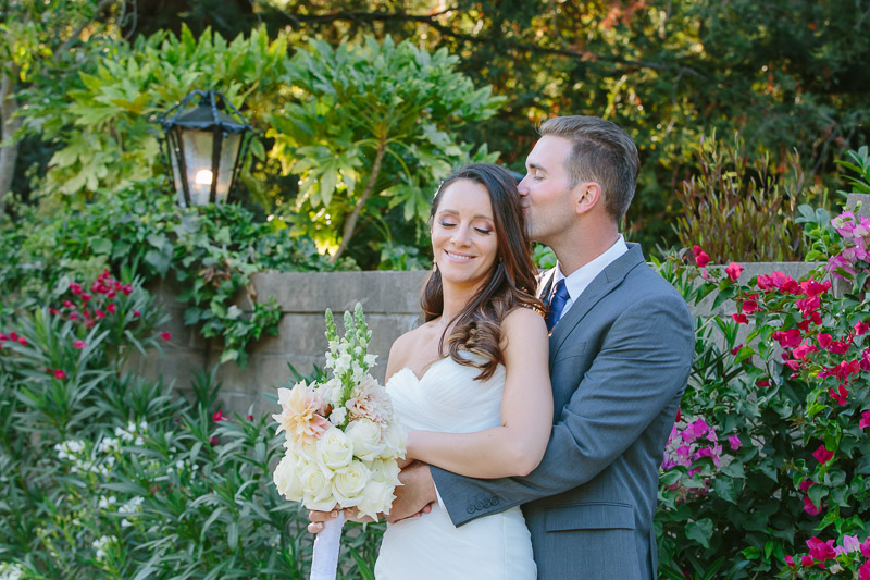 home-san-francisco-wedding-photographer-0070