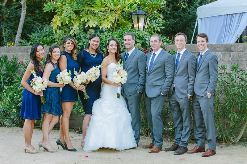 home-san-francisco-wedding-photographer-0071