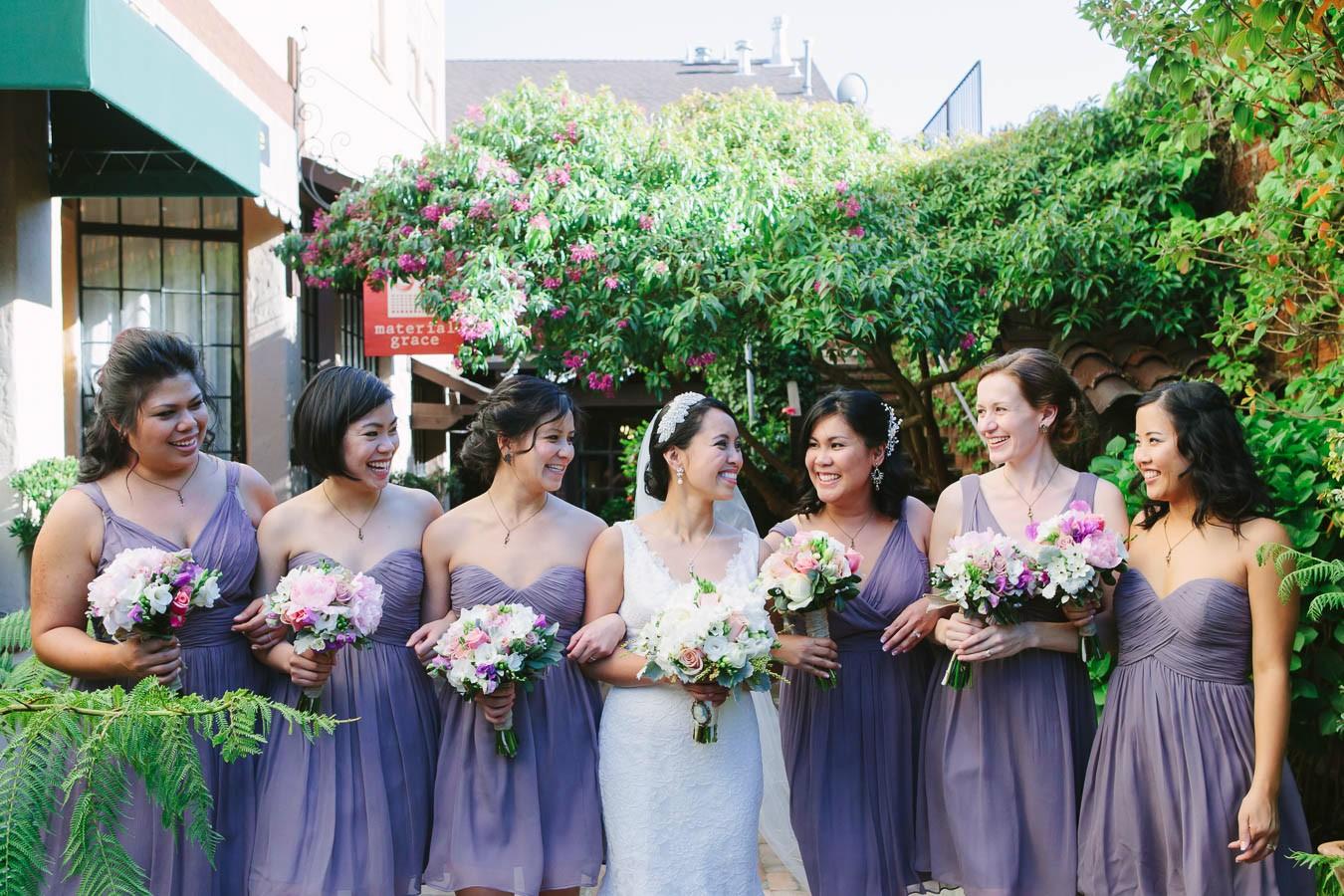 outdoor-art-club-wedding-mill-valley-0503