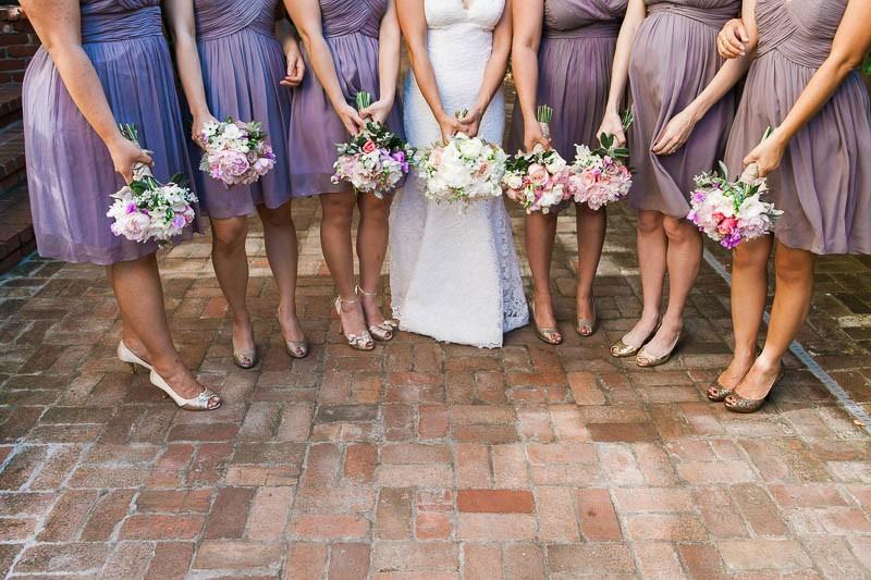 outdoor-art-club-wedding-mill-valley-0504