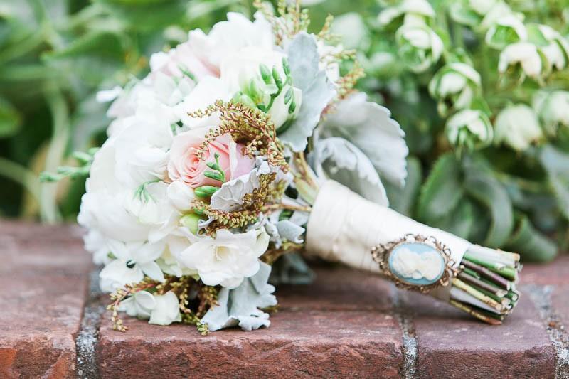 outdoor-art-club-wedding-mill-valley-0505