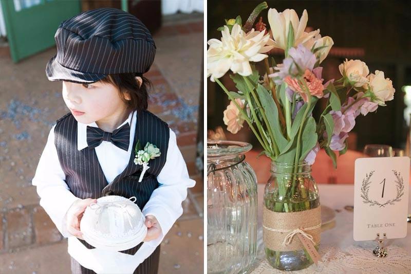outdoor-art-club-wedding-mill-valley-0507