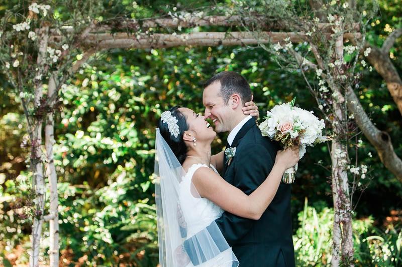 outdoor-art-club-wedding-mill-valley-0509