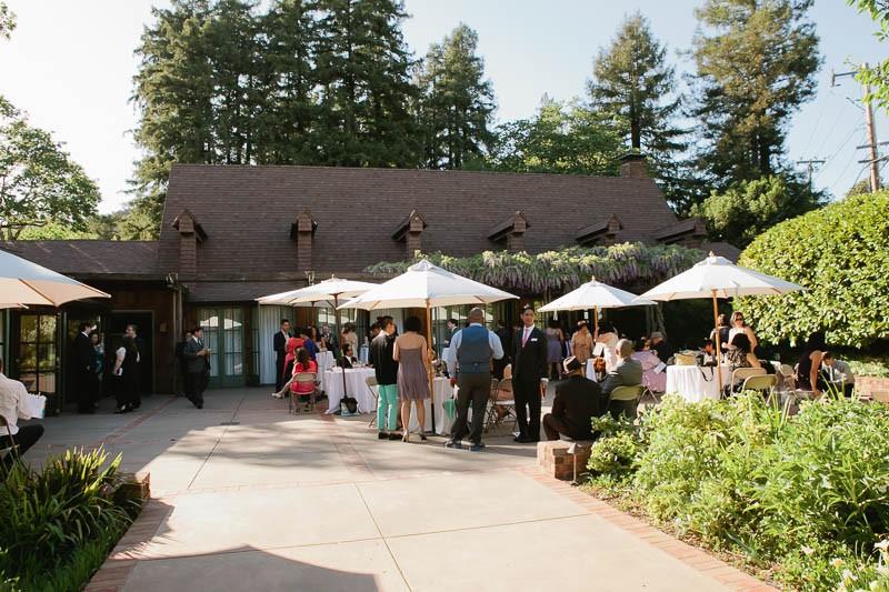 outdoor-art-club-wedding-mill-valley-0513