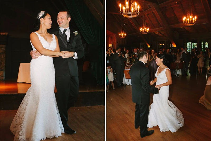 outdoor-art-club-wedding-mill-valley-0518