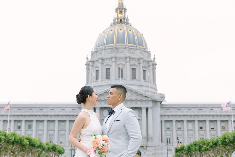 san-francisco-city-hall-wedding-sa