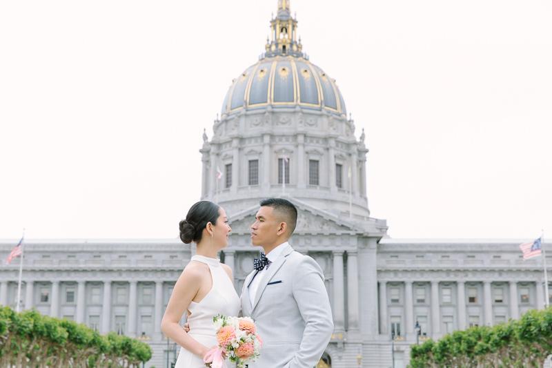 san-francisco-city-hall-wedding-sa.jpg