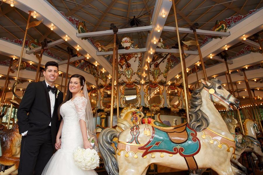 san-francisco-zoo-wedding-0001