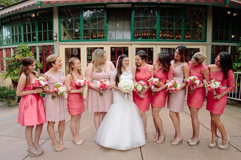 san-francisco-zoo-wedding-0005