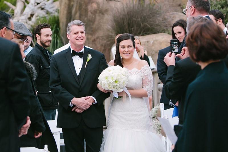 san-francisco-zoo-wedding-0009
