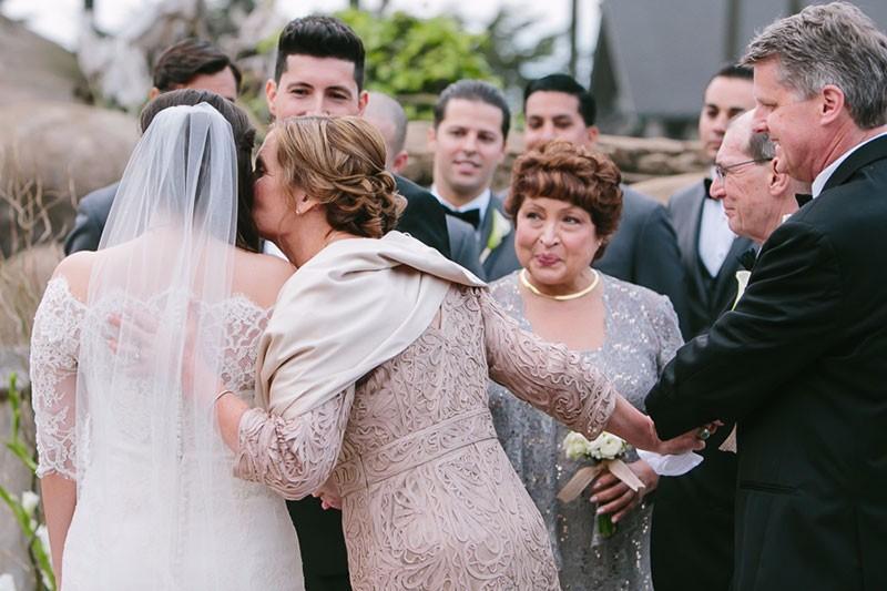 san-francisco-zoo-wedding-0010