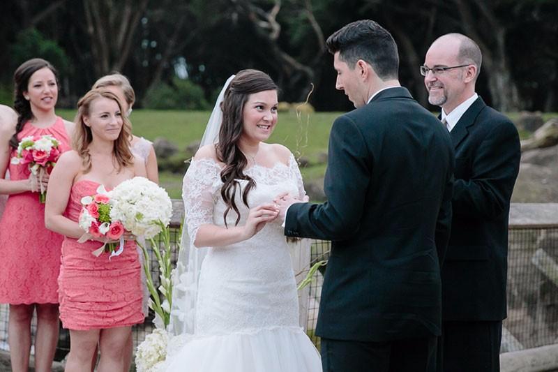 san-francisco-zoo-wedding-0011