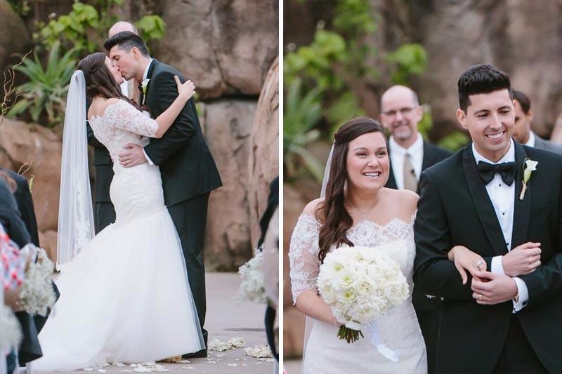 san-francisco-zoo-wedding-0013