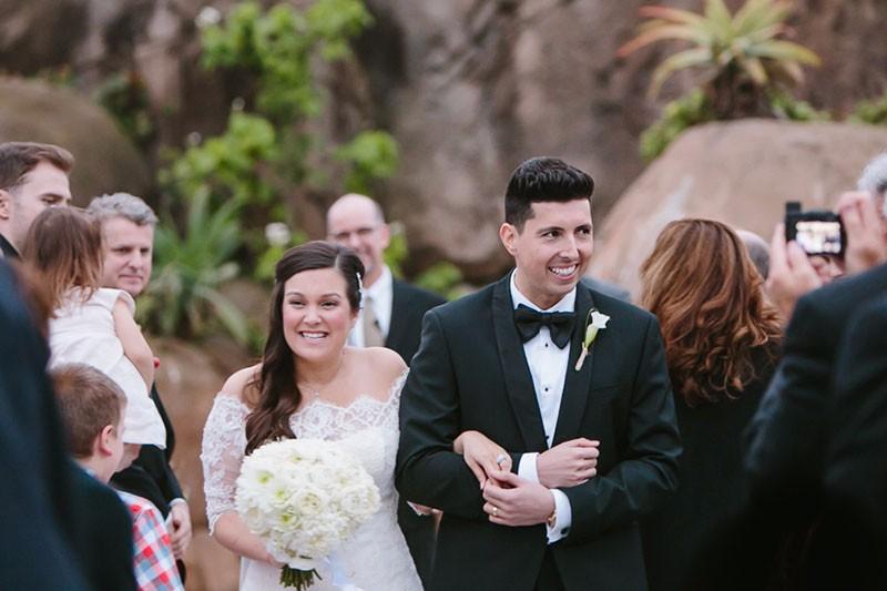 san-francisco-zoo-wedding-0014