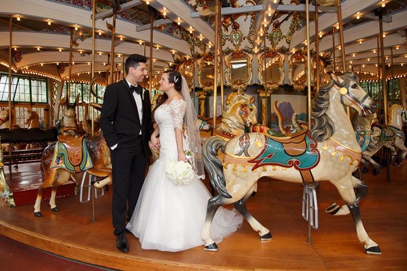 san-francisco-zoo-wedding-0015