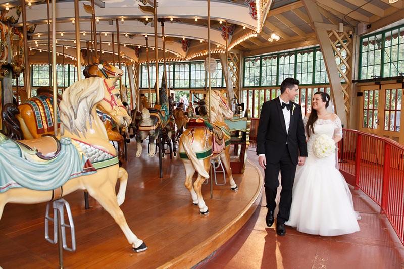 san-francisco-zoo-wedding-0017