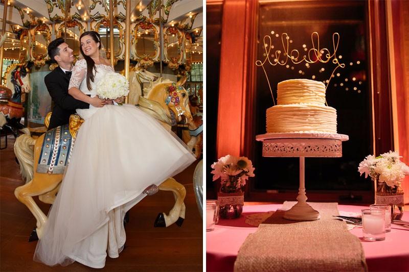 san-francisco-zoo-wedding-0018