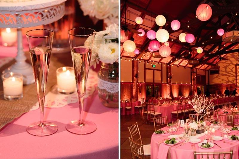 san-francisco-zoo-wedding-0019