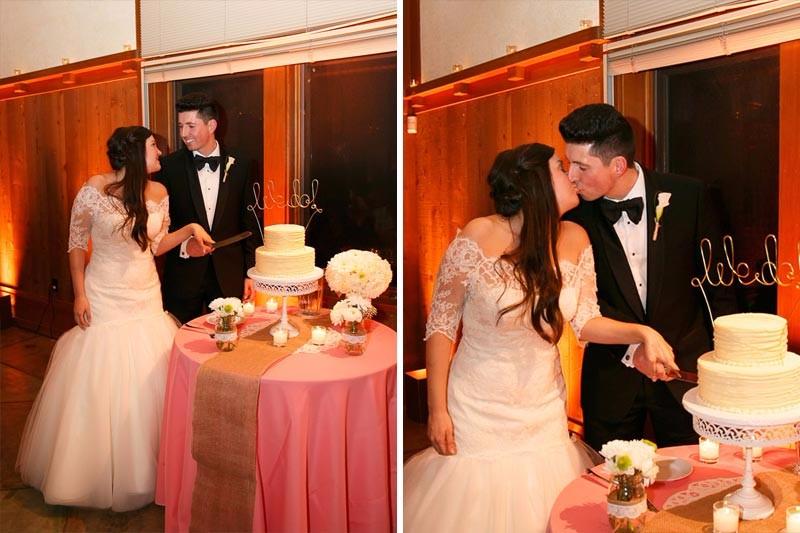 san-francisco-zoo-wedding-0020