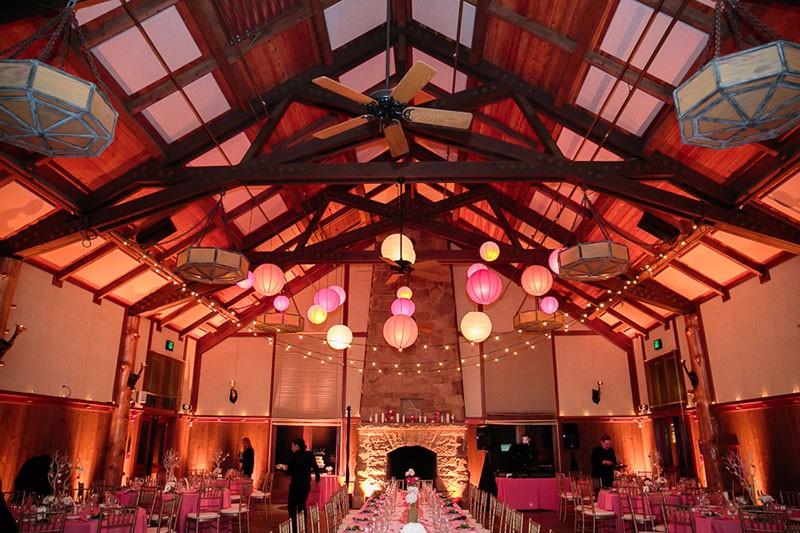 san-francisco-zoo-wedding-0022