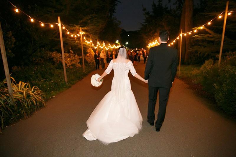 san-francisco-zoo-wedding-0024