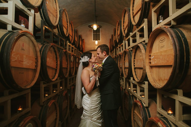 viansa-sonoma-wedding-0001