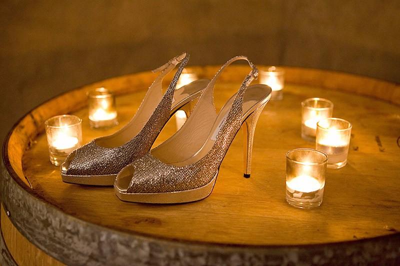 viansa-sonoma-wedding-0002