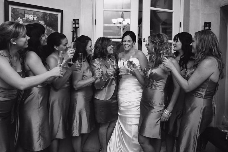 viansa-sonoma-wedding-0003