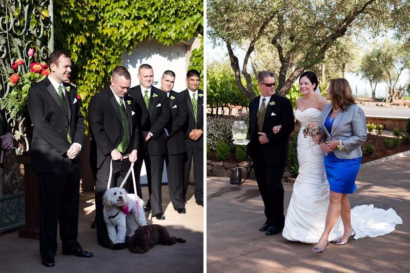 viansa-sonoma-wedding-0005