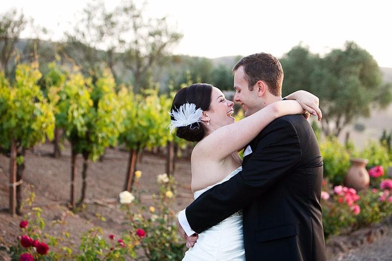 viansa-sonoma-wedding-0010