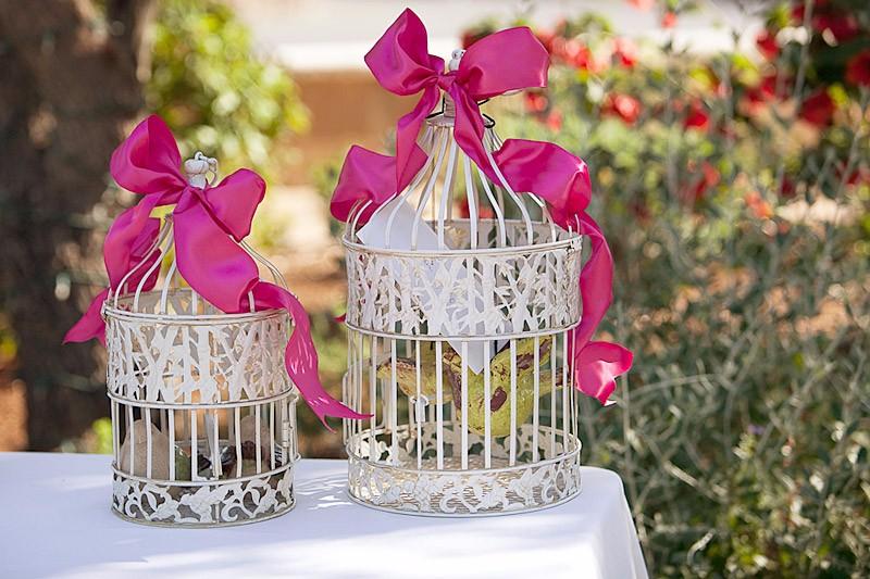 viansa-sonoma-wedding-0012