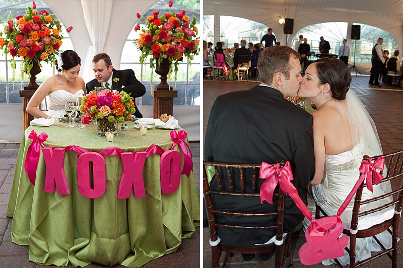 viansa-sonoma-wedding-0014