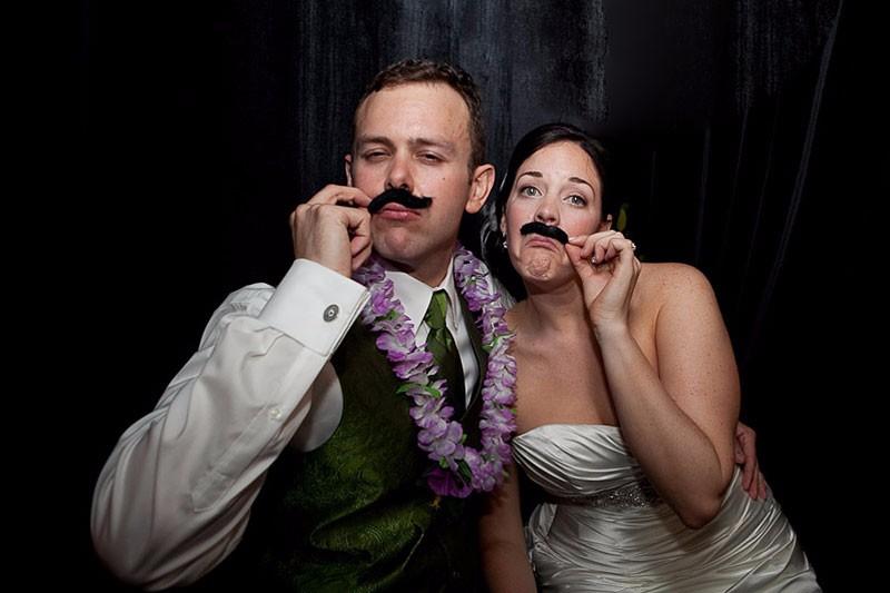 viansa-sonoma-wedding-0015