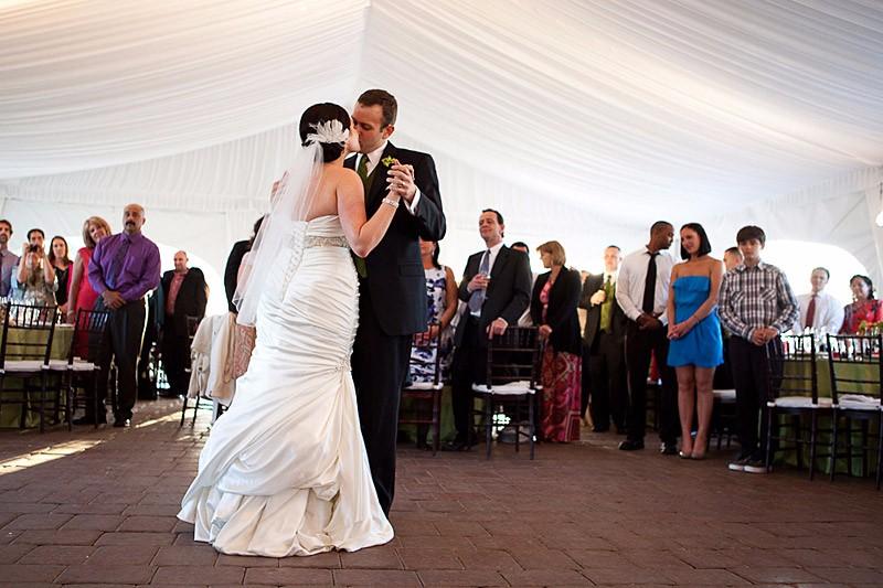 viansa-sonoma-wedding-0016